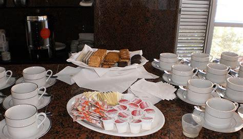banquetes adale tel 2626 4814 coffe break