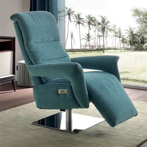 1000 ideas about fauteuil relax on pinterest fauteuil