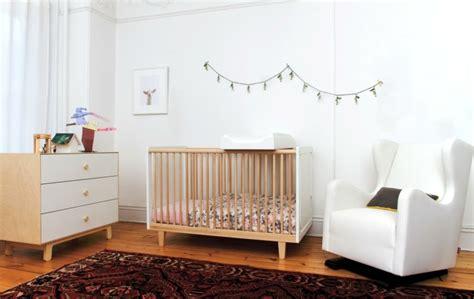 theme chambre b b mixte décoration chambre bébé mixte déco sphair