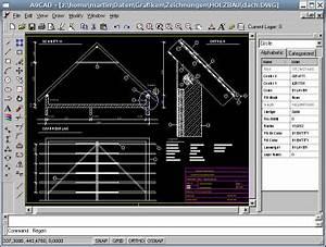 Technische Zeichnung Programm Kostenlos : el rincon del poli mecanismos a9cad portable equivalente a autocad ~ Watch28wear.com Haus und Dekorationen
