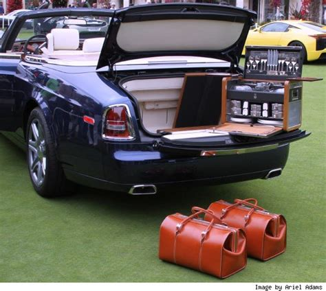 Rolls Royce Greatest Hits by Ilovemssugar The Greatest Site In All The