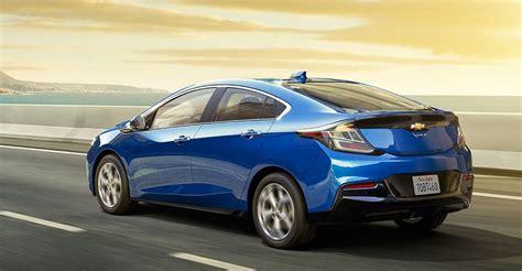 Midsize Car Sales In Canada  November 2017 Gcbc