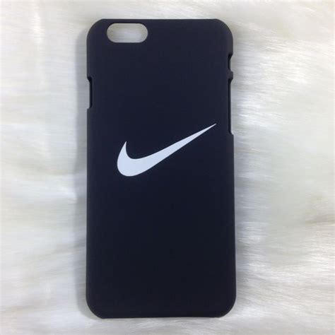 one wallpaper iphone 6 7 5s oppo f1s redmi s6 vivo lg 11 best oppo f1s images on i phone cases nike