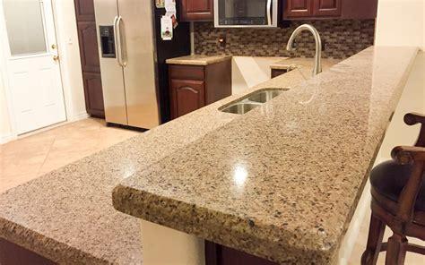 Discount Granite Fabricators Llc Brownsville, Tx