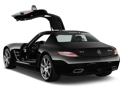 mercedes benz biome doors open image 2012 mercedes benz sls amg 2 door coupe sls amg