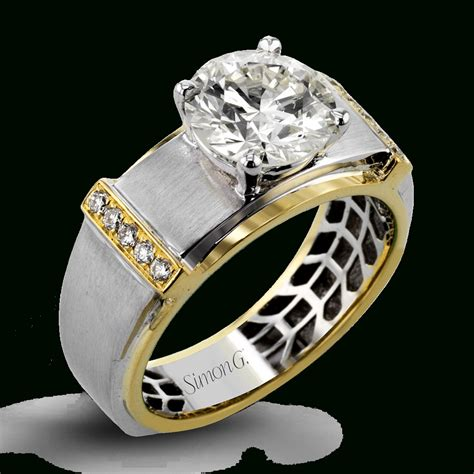 inspirations of mens engagement rings designs