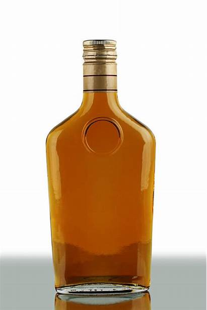 Whiskey Bottle Whisky Clipart Collectable Bottles Daniels