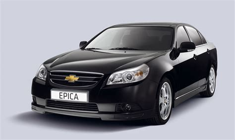 auto body repair training 2010 audi s6 head up display chevrolet epica 2 5 2008 auto images and specification