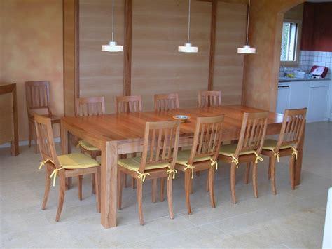 fabricant de chaises table bois suisse wraste com