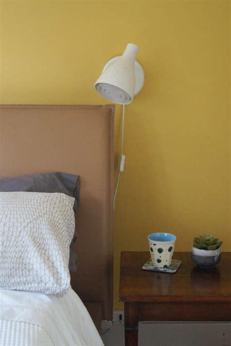 La valutazione esatta dei diversi centrini camera da letto moderna è molto difficile per gli acquirenti non informati. Un nuovo colore per la camera da letto — Anna Bello