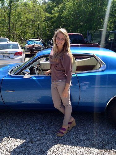 sell   dodge charger  blue bad boy  stroker
