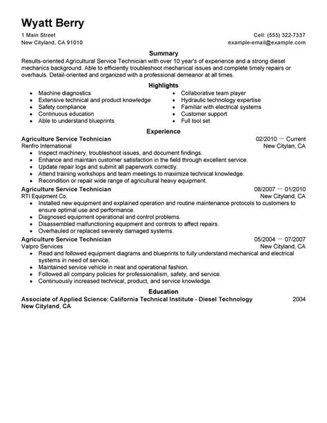 Best Practices For Resume And Cover Letter Writing by Exle Of Retail Cashier Resume Easy Way To Write A