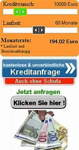 Kredit Trotz Schufa Und Hartz 4 Ohne Vorkosten : schufafrei kredit online beantragen ~ Jslefanu.com Haus und Dekorationen