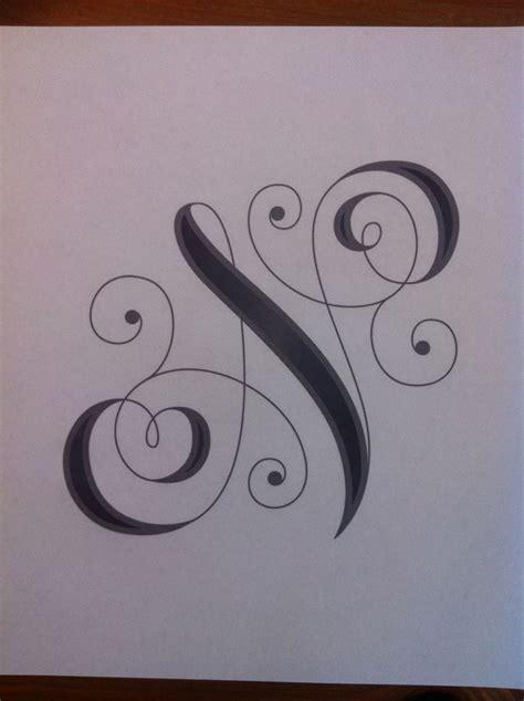 tattoo  letter  pinterest phonics sounds jolly phonics  happy hooligans