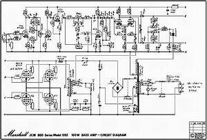 Mg30dfx Wiring Diagram
