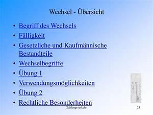 Gesetzliche Bestandteile Rechnung : ppt zahlungsverkehr powerpoint presentation id 281613 ~ Themetempest.com Abrechnung
