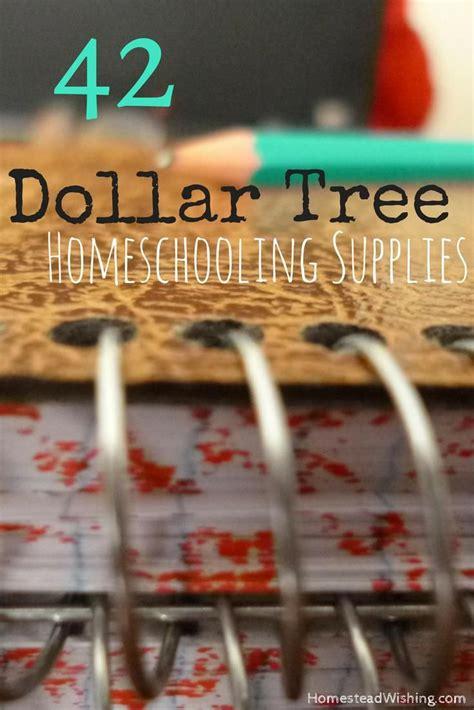 best 25 homeschool supplies ideas on 369 | 84a447b27b7d924daf67b4f43eaf2d27 preschool supplies homeschool supplies list