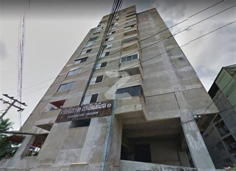 จรัญสนิทวงศ์ คอนโดมิเนียม (Charan Sanitwong Condominium ...