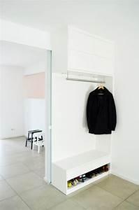 Sitzbank Für Diele : wohnideen interior design einrichtungsideen bilder ~ Sanjose-hotels-ca.com Haus und Dekorationen