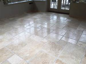 Travertine Posts   Stone Cleaning and Polishing Tips For ...