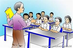 Foto Sekolah Kartun Nusagates
