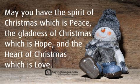 Below is a list of 100 unique christmas card sayings and wishes. Christmas Card Sayings & Wishes 2015 | SayingImages.com