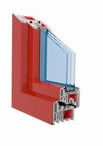 Kömmerling Fenster Test : k mmerling 88 plus aluminium vorsatzschalen fenster figiel ~ Lizthompson.info Haus und Dekorationen