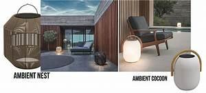 Dänische Design Leuchten : schnurlose oder kabellose leuchten f r den lieblingsplatzrheinexklusiv ~ Markanthonyermac.com Haus und Dekorationen