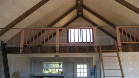 cabin loft ideas cabin designs with lofts 20x30 cabin with loft small Cabin Loft Ideas