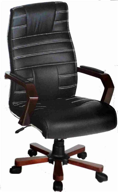 comfortable desk chair for gaming comfortable office chair for gaming gaming chair