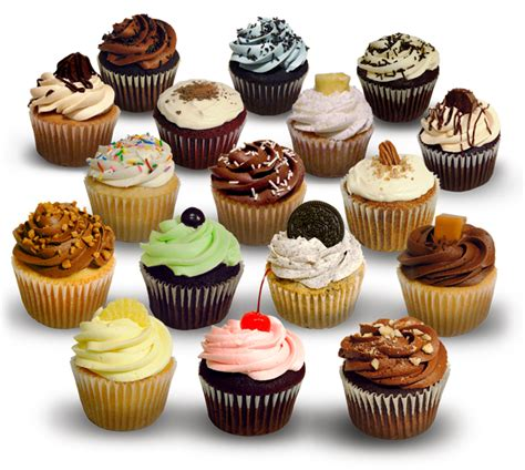 # resep lezat » cake kukus filed under: Resep   Cupcake Kukus Enak dan Lembut   Resep Saji Ku