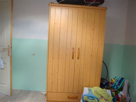 d馗oration chambre fillette déco chambre fillette de 4 ans