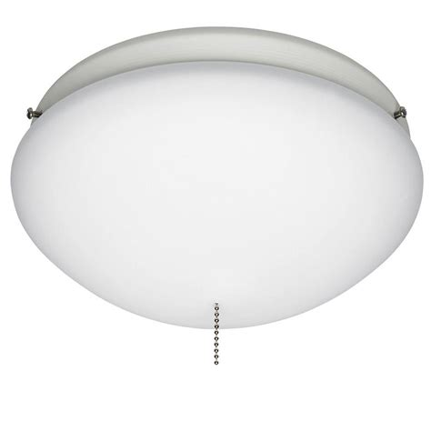 white outdoor ceiling fan globe light 28388 the