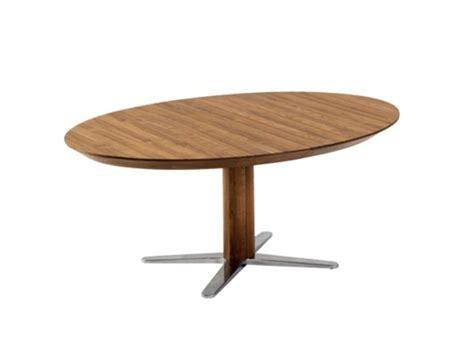 reka bentuk meja bulat oleh pencipta kontemporari