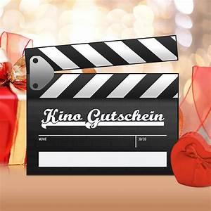 Einverständniserklärung Kino Vorlage : kino gutschein pdf 15 x 14 cm gutscheine pinterest gutschein vorlage kino und gutscheine ~ Themetempest.com Abrechnung