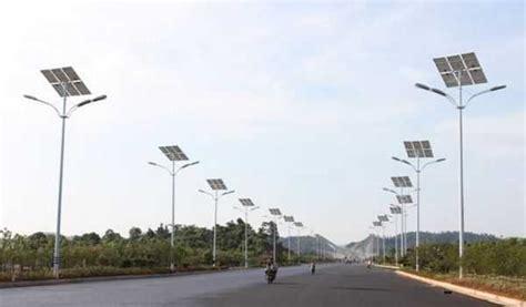 Уличные фонари на солнечных батареях фото цена где купить описание видео . – Альтернативная энергия Энергия Будущего