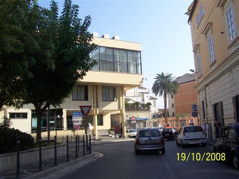 Comune Di San Nicola La Strada Ufficio Anagrafe by San Nicola La Strada In Municipio 232 Possibile