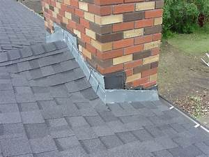 Repairs And Maintenance - Dr  Roof