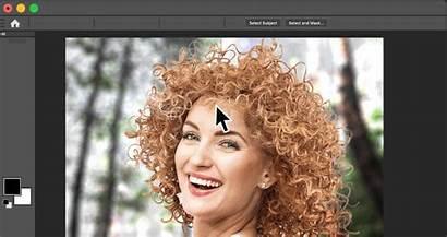 Adobe Cloud Creative Volop Verbeterde Functies Juni