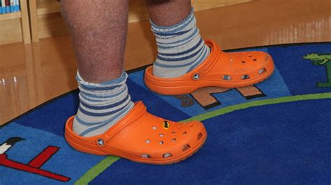 Pittsburgh Steelers Crocs