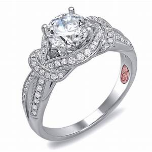designer engagement rings dw6096 With designer wedding ring