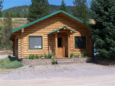 log cabin kits awesome log cabin kits idaho new home plans design