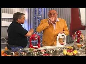 Media Shop : smoothie maker k chenger t mediashop tv youtube ~ A.2002-acura-tl-radio.info Haus und Dekorationen