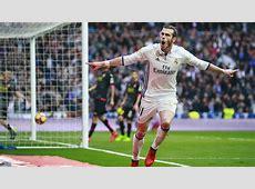 Gareth Bale Wallpaper 2018 HD 79+ images