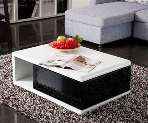 table pour canapé table basse de salon design livraison gratuite