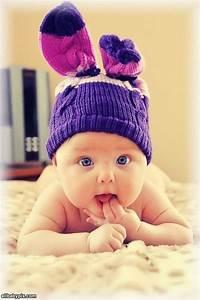 Super Cute Baby Blue Eyes   Cute baby wallpaper, Cute baby ...