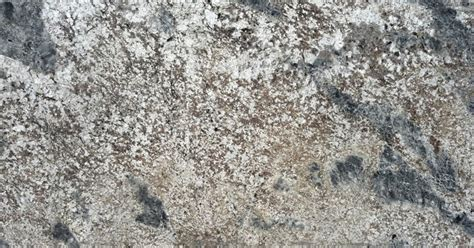 arrow granite countertops slab and prices