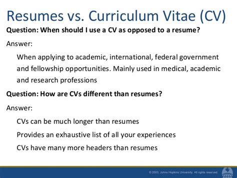 Difference Between Resume And Portfolio by Resumes And Cvs For Mph Students Fall 2010