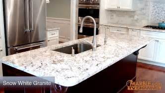 kitchen island outlet ideas white granite best images collections hd for gadget