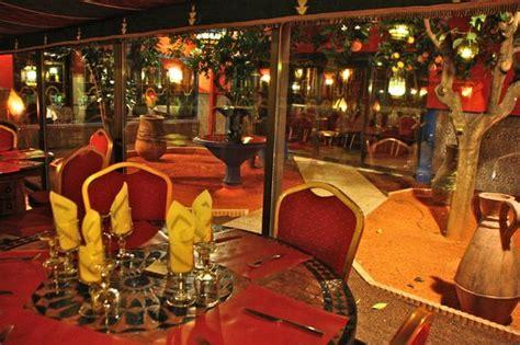 cuisine agen escale au maroc agen restaurant reviews phone number